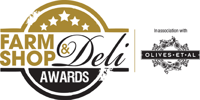 Farm Shop and Deli Awards 2014