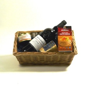 Colonsay Gift Hamper