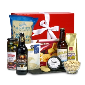 beer-savoury-scottish-food-hamper
