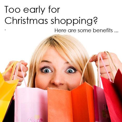 early-xmas-shopping