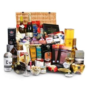 inverness-scottish-food-hamper