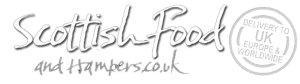 scottish-food-and-hampers-logo