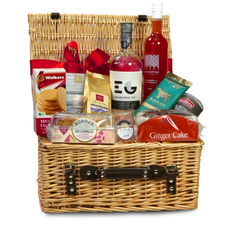 edinburgh-scottish-food-hamper