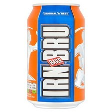 irn_bru_original_24_x_330ml_cans-1453723348
