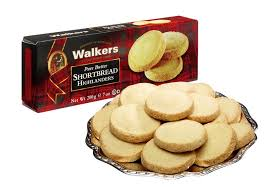 walkers-shortbread