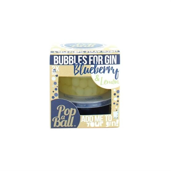 bubbles_for_gin